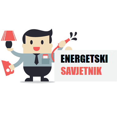 Energetski savjetnik