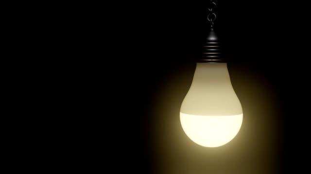LED žarulje u rasvjeti