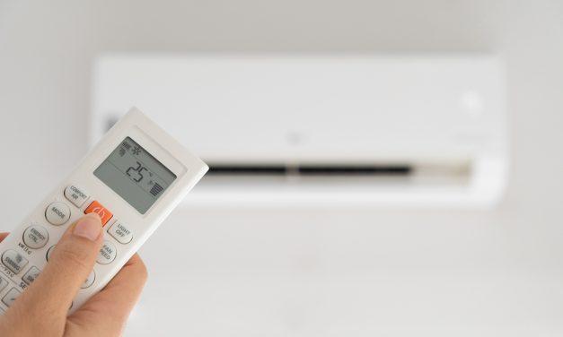 Tri savjeta za kupnju klima uređaja