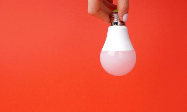 Što su LED žarulje?