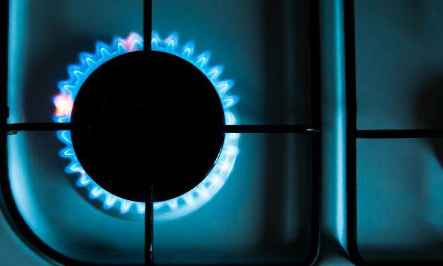 Zaštitite svoj dom od ugljičnog monoksida